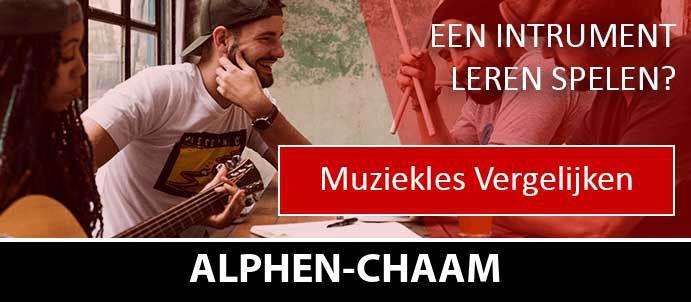 muziekles-muziekscholen-alphen-chaam