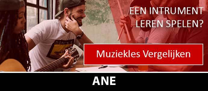 muziekles-muziekscholen-ane