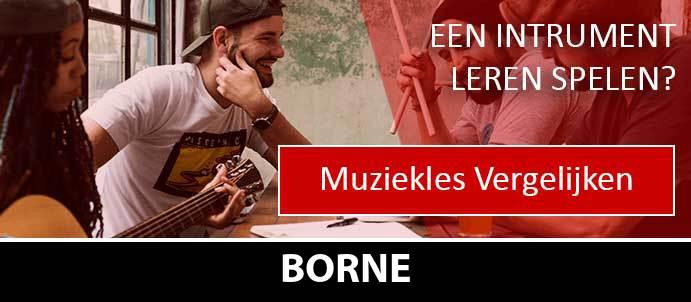 muziekles-muziekscholen-borne