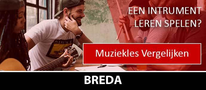 muziekles-muziekscholen-breda