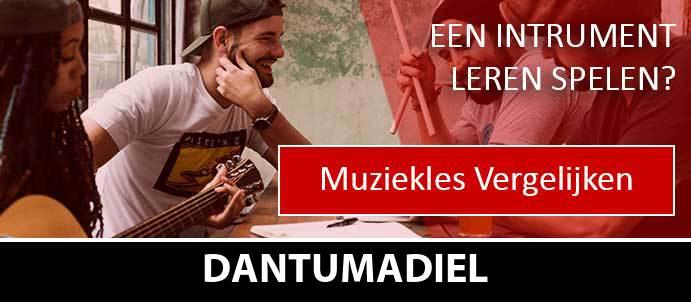 muziekles-muziekscholen-dantumadiel