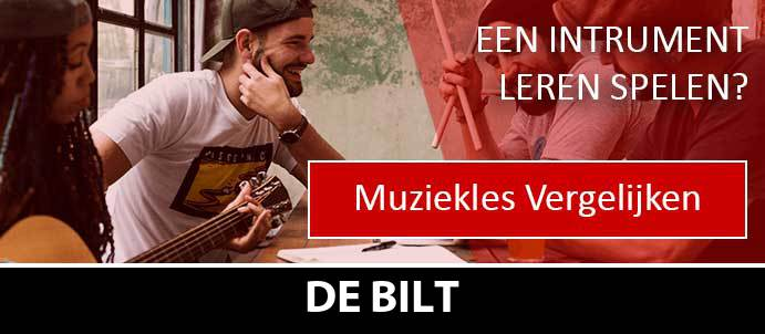 muziekles-muziekscholen-de-bilt