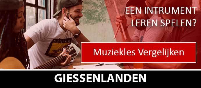 muziekles-muziekscholen-giessenlanden