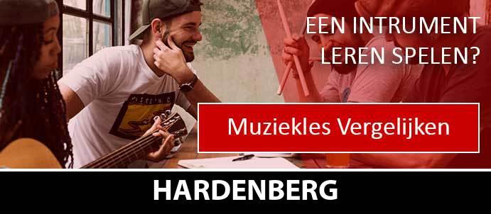 muziekles-muziekscholen-hardenberg