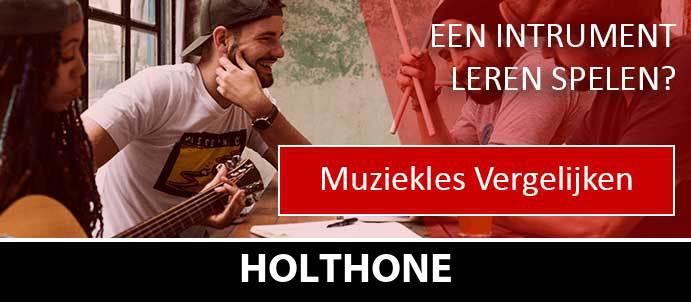 muziekles-muziekscholen-holthone