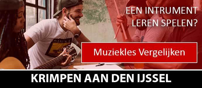 muziekles-muziekscholen-krimpen-aan-den-ijssel