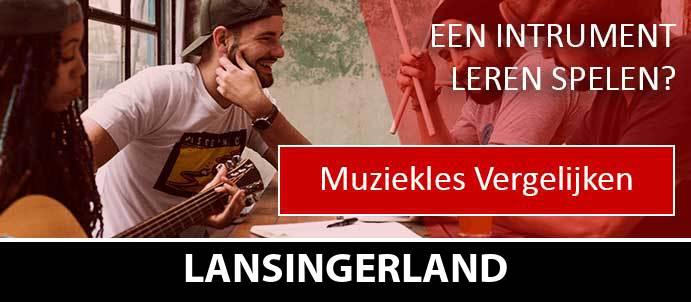 muziekles-muziekscholen-lansingerland
