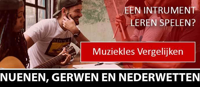 muziekles-muziekscholen-nuenen-gerwen-en-nederwetten