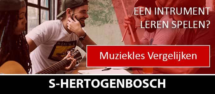 muziekles-muziekscholen-s-hertogenbosch