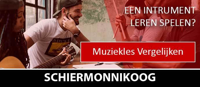 muziekles-muziekscholen-schiermonnikoog