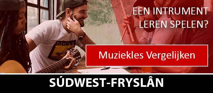 muziekles-muziekscholen-sudwest-fryslan