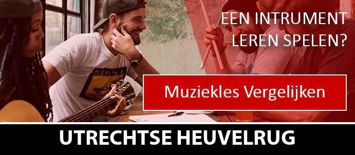 muziekles-muziekscholen-utrechtse-heuvelrug