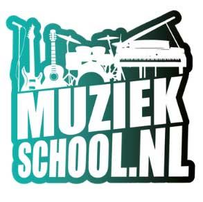 muziekschool-nl