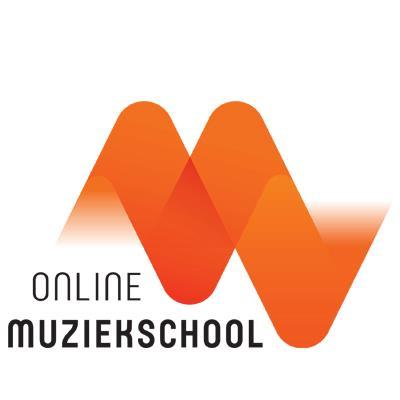 online-muziekschool-nl